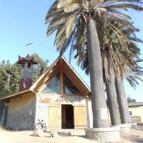 iglesia-cahuil